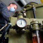 Российский бизнес заметил завершение кризиса