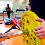 Российским властям рассказали об угрозе от толпы безработных фитнес-тренеров