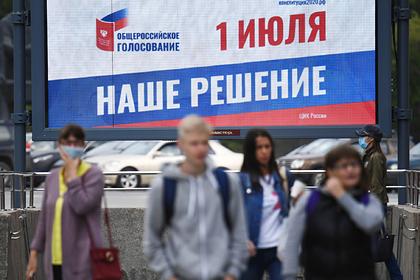 Россиянам на один день удвоят зарплату