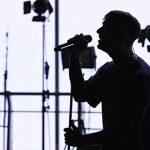 Россиянам вернут деньги за билеты на отмененные концерты и спектакли