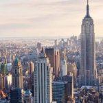 Русскоязычная община охраняет улицы Нью-Йорка от мародеров