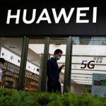 США назвали условие для сотрудничества своих компаний с Huawei