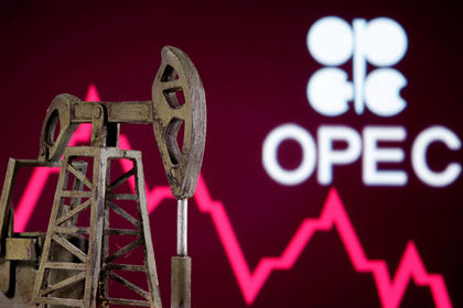 Стало известно о новых условиях сделки по нефти