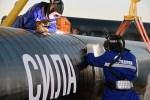 Стало известно о рекордной закупке «Газпрома»