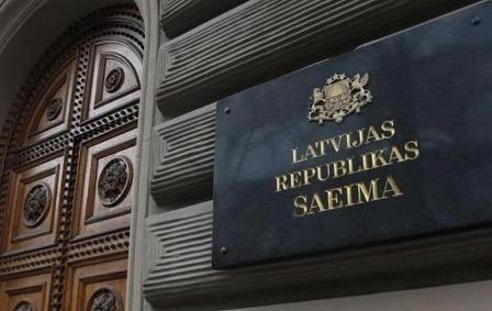 Суд Латвии постановил, что запрет на русскоязычное образование в частных вузах нарушает Конституцию