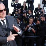 Тарантино назвали расистом за использование слова «ниггер» в фильмах