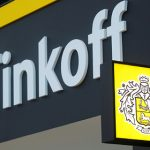 Тинькофф запутил первый банковский сервис микроинвестирования на сдачу с покупок