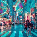 Tokai Tokyo Financial Holdings запустит биржу для токенов-акций