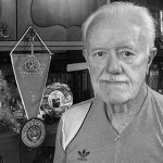Умер чемпион СССР по футболу
