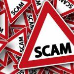 В Австралии ущерб от криптовалютного мошенничества в 2019 году составил $14.9 млн