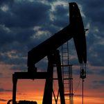 В Белоруссии назвали сроки поставок нефти из США