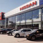 В Подмосковье дилеры возобновили продажу автомобилей
