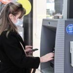 В России отменили банковский роуминг