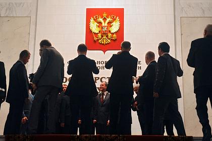 В России ответили Украине на слова о демонтаже труб для транзита газа