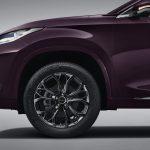 В России появится новый автомобильный бренд – CHERYEXEED