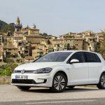 Volkswagen разрешил потребителям самим собирать автомобили