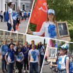 Организаторы не исключили очередной перенос шествия «Бессмертного полка»