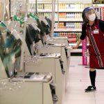 Япония приготовилась к худшему спаду в послевоенной истории