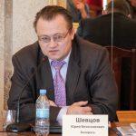 Юрий Шевцов: Россия получает беспрецедентные инструменты влияния на мир