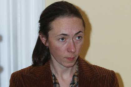 Жена Ефремова объяснила поведение артиста выпитым снотворным