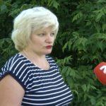 На латышском не обслуживаю! Женщина в шоке от пережитого на рынке в Риге