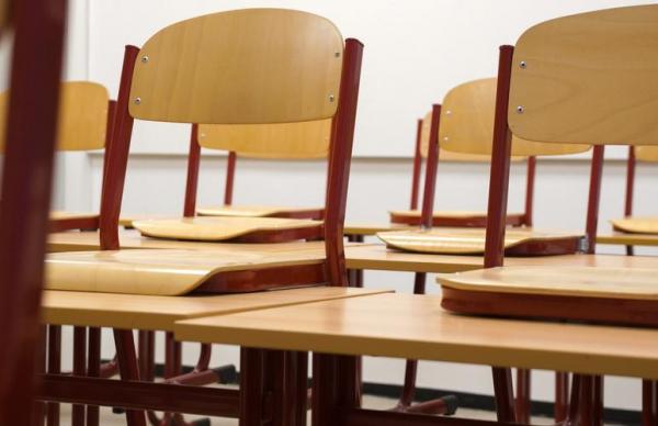 Школе в Нарва-Йыэсуу грозит закрытие? В чем суть проблемы