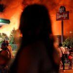 «Это должно прекратиться»: мэр Атланты решительно осудила всплеск насилия после убийства девочки The New York Times, США