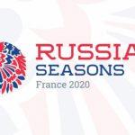 «Русские сезоны» во Франции могут быть продлены