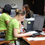 Назван латвийский вуз, который больше других интересует будущих студентов
