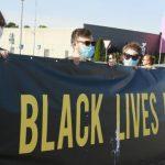 Black Lives Matter: сохранит ли США статус супердержавы