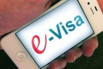 Госдума утвердила введение электронных однократных виз для въезда в Россию