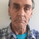Не вернулся в дом попечения: полиция ищет 78-летнего Валерия