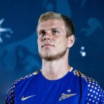«Локомотив» предложил Кокорину 4 млн евро подъемных