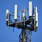 Эстония собирается исключить Huawei из гонки за 5G
