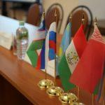 Культурное наследие стран СНГ представят в виртуальном музее