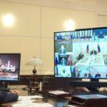В России не было и не будет дискриминации прав ни по каким признакам, заверил глава РФ