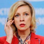 США стоит думать о внутренних проблемах, а не о Конституции РФ, уверены эксперты