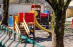 В Йыхви в детсаду из-за угрозы коронавируса объявлен карантин