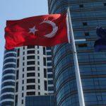 В ЕС переговоры о приёме Турции в союз назвали исторической ошибкой