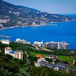 Крым подготовит для Кубы программы по образованию, торговле и туризму