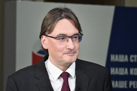 Замглавы МИД РФ рассказал о попытках дискредитации голосования по Конституции за границей