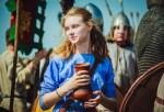 Крупнейший фестиваль реконструкции эпохи Древней Руси пройдёт в августе под Тверью