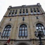 Латвийские университеты подпишут меморандум о создании консорциума