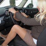 3 незаменимых аксессуара для авто, которые нужно поставить летом, чтобы избежать проблем зимой