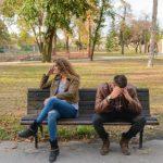 Святетски: как справиться с беспочвенной ревностью жены