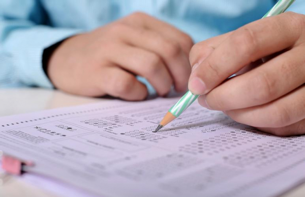 Школы, скорее всего, начнут учебный год в обычном режиме