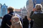 Эксперт: туризм в Латвии оживёт к 2022 году