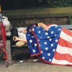 Суицид, наркотики, алкоголь: тихая смерть американского среднего класса Der Spiegel, Германия