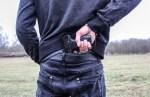 Стрелок из Нарвы приговорен к 8 годам тюремного заключения