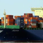 Налоговые льготы для эстонских моряков: что изменилось 1 июля